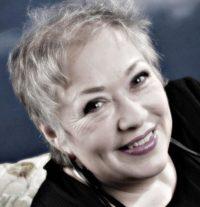 Ruhestand Susanne Böttcher (Juni 2020)